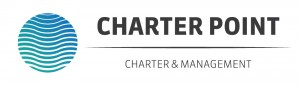 Charter Point